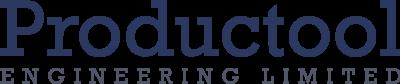 Productool Engineering Ltd